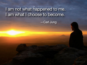 Carl Jung Quotations
