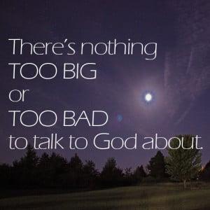 Via Ron Hutchcraft Ministries