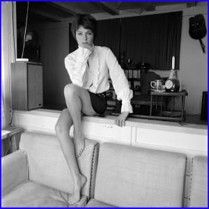 Jacqueline Bisset Brands ( 3 )