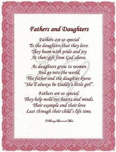 Birthday Poems Deceased Mom | poem for deceased mothers birthday More