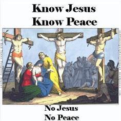 jesus christ lunatic liar or lord