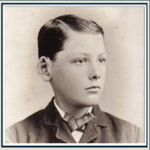 Biography of Edwin Arlington Robinson