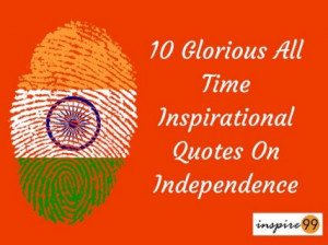 ... independence quotes, self improvement and independence quotes, quotes