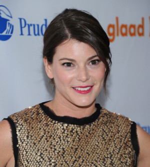 Gail Simmons Attends The...