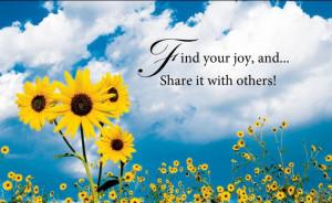 ... this post praise god i ve got that joy joy joy joy down in my heart