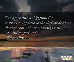 Hacking Quotes