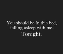 lay-love-quotes-quotes-sleep-Favim.com-1666686.jpg