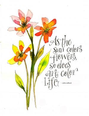 flowers tumblr quotes spanish
