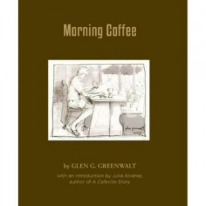 Morning Coffee: Book Of Awesome Filled Coffee Quotes And Coffee ...