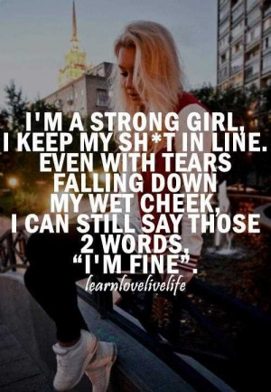 Im-A-Strong-Girl-Motivational-Love-Quotes.jpg (500×722)