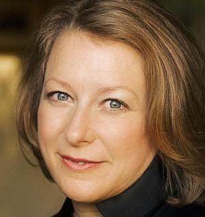 Deborah Harkness Pictures