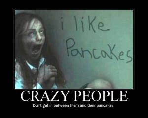 crazy-people.jpg#crazy%20people%20700x560