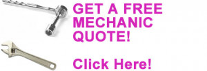 Obtain Quotes for Car Mechanical & Engine Repairs   Australia Wide ...