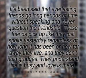 short-inspirational-quotes-sayings-113
