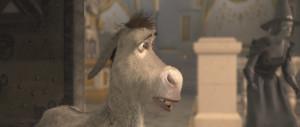 Donkey+from+shrek+1