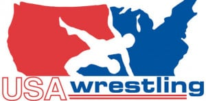Terry Steiner to lead 2014 USA Wrestling Clinics in Hawaii