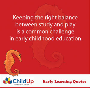 quotes reading to a child quotes early childhood education quotes book