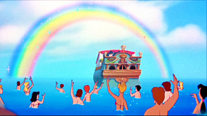 ... Ariel-Prince-Eric-The-Merpeople-the-little-mermaid-29653985-2560-1440
