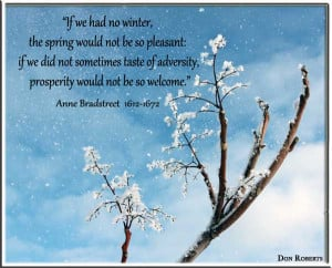 Let these funny Winter Quotes from my large collection of funny quotes ...