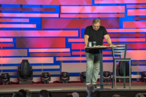 Rick Warren says Satan loves 'detached' believers because they are ...