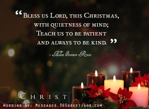 christmas quotes the best of all gifts around any christmas
