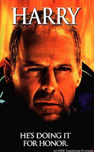 Armageddon ( 1998 )