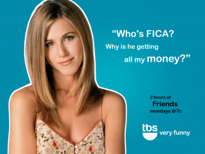 Friends Rachel Jennifer Aniston Wallpaper