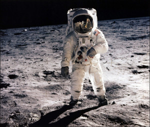 De longs voyages spatiaux accéléreraient le développement de la ...