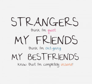 quotes best friend quotes best friend quotes best friend quotes