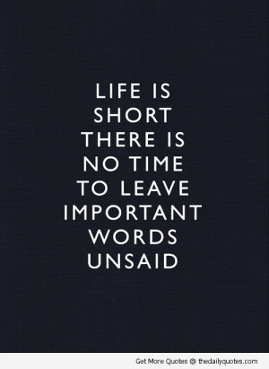 motivational love life quotes sayings poems poetry pic picture photo ...