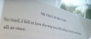 Book Love Quotes Tumblr Book quote quotes love