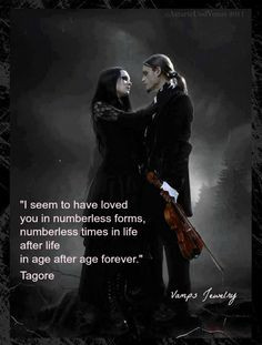 ... quotes nifty quotes dark seductive romantic gothic quotes love quotes