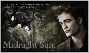 Stephenie+meyer+midnight+sun+chapter+1