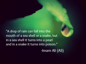 imam ali quotes about love - Google Search