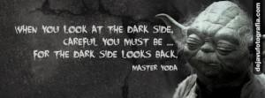 Jedi wisdom