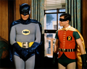BatmanRobin.jpg?__SQUARESPACE_CACHEVERSION=1380746541299