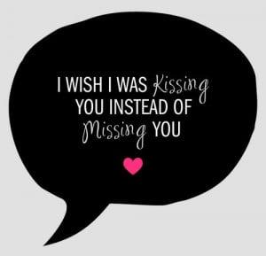 ... , Quotes Wall, Miss You, Missyou, Kip Moore, Miss Kisses, Sarah Stuff