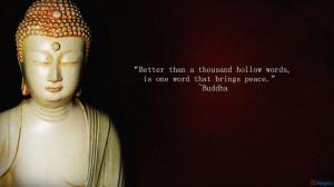 BUDDHIST PANORAMA OF HEALTH AND HEALING