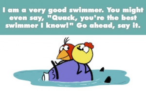 Repin if Quack quacks you up! For interactive games for kids ...