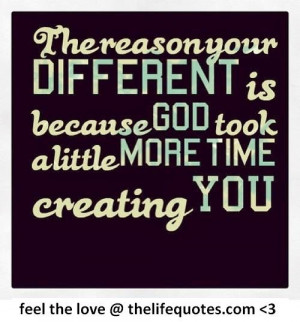 Godly Love Quotes picture