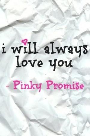 pinky promise photo pinky_promise.jpg