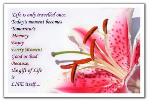 ... quotes for friends | 25+ Splendid Wedding Anniversary Wishes