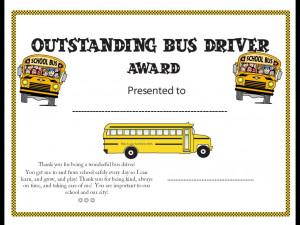 ... /printable-certificates/good-driver-award-printable-certificate.html