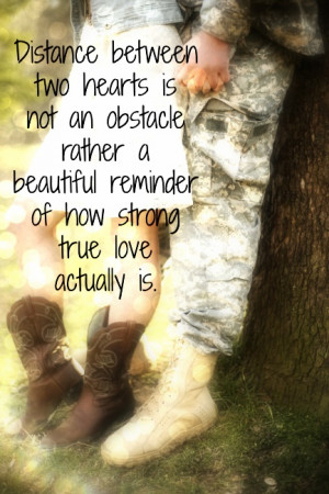 ... Love Quotes And Sayings , Military Love Quotes For Him , Military Love