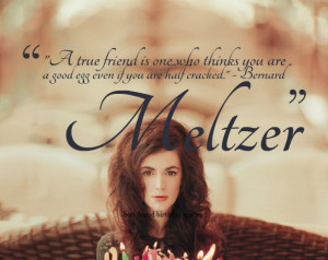 Good Birthday Quotes For Best Friends ~ Best Friend Birthday Quotes ...