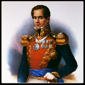 http://www.sanjacinto-museum.org/images/2013/commanders/SantaAnna ...