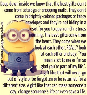 Minion-Quotes-Deep-down-inside-we-know.jpg