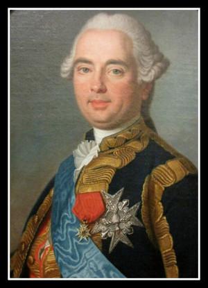 ... chateau de broglie acquis en 1716 par l illustre famille de
