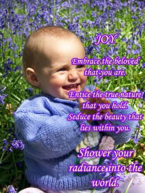 poems on joy joy 4 haiku poems on joy