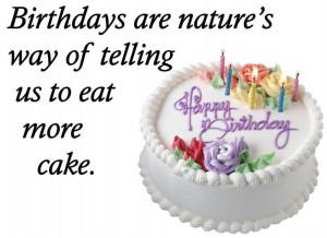 Happy 61st Birthday Quotes. QuotesGram